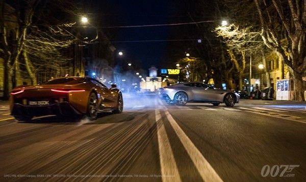 spectre-cars-set-photo