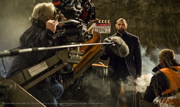 spectre-dave-bautista-set-photo
