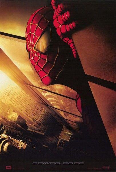spider-man-2002-poster
