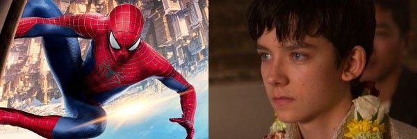 spider-man-marvel-and-sony-at-odds-over-casting