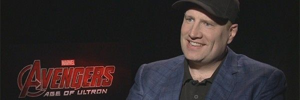 spider-man-is-not-in-avengers-age-of-ultron-says-kevin-feige