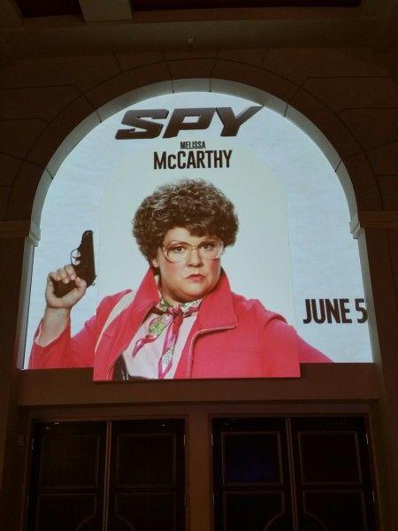 spy-logo