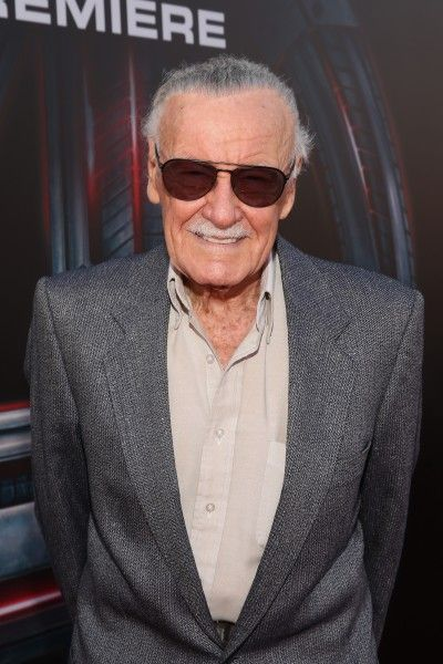 stan-lee-movie