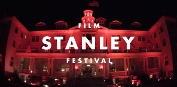 stanley-film-festival
