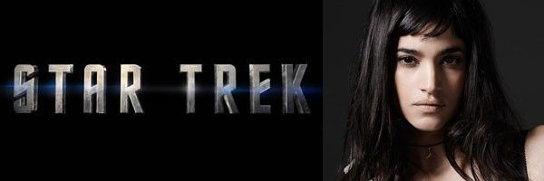 star-trek-3-sofia-boutella