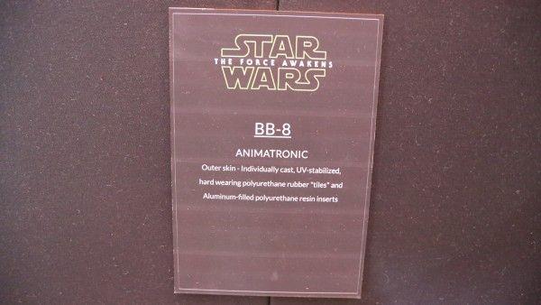 star-wars-7-bb8