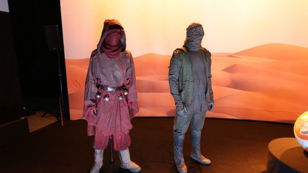 star-wars-7-desert-nomad-costume