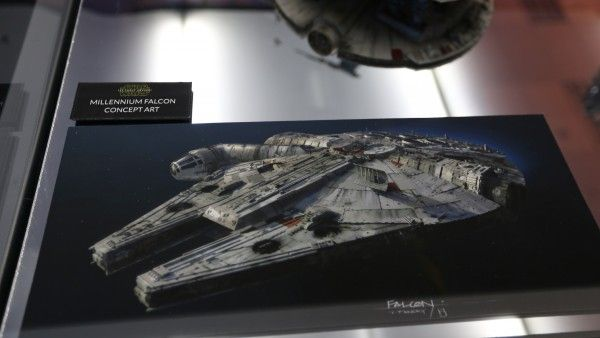 star-wars-7-falcon-model