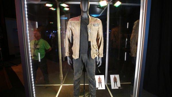 star-wars-7-finn-costume