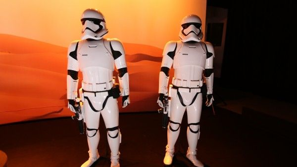 star-wars-7-first-order-stormtrooper-picture