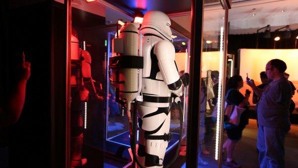 star-wars-7-flametrooper-first-order