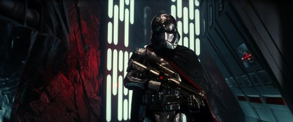 star-wars-8-captain-phasma