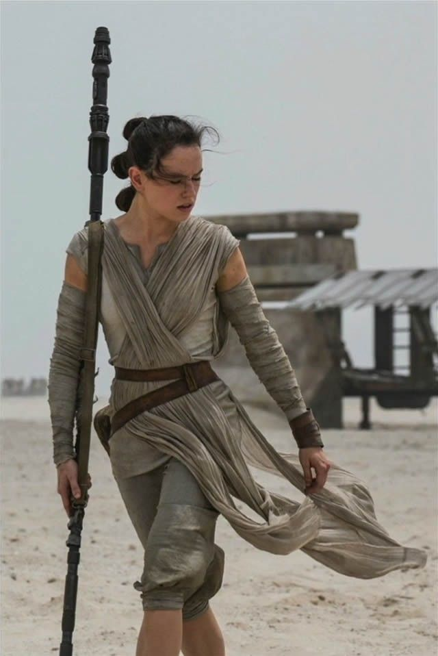 http://cdn.collidehttp://cdn.collider.com/wp-content/uploads/2015/04/star-wars-7-force-awakens-daisy-ridley.jpegr.com/wp-content/uploads/2015/04/star-wars-7-force-awakens-daisy-ridley.jpeg
