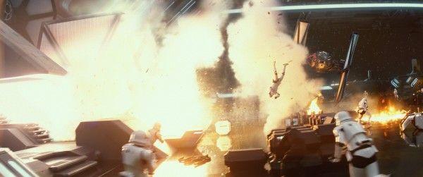 star-wars-7-force-awakens-explosion-hi-res