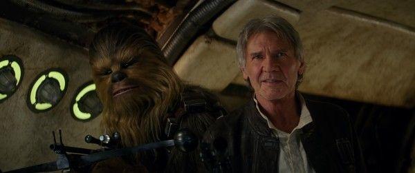 star-wars-7-force-awakens-han-chewie-hi-res