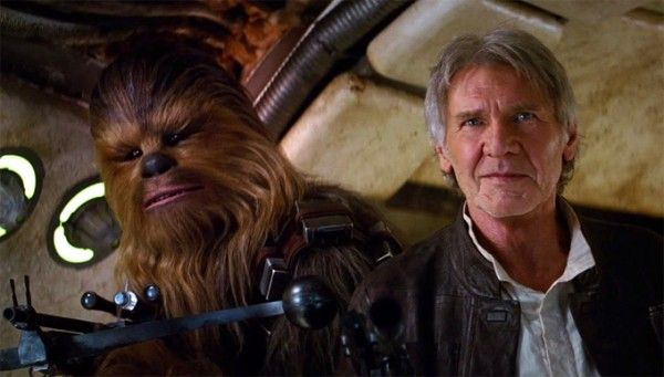 star-wars-7-force-awakens-harrison-ford