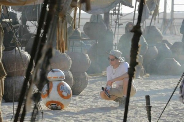 star-wars-7-force-awakens-jj-abrams-bb8
