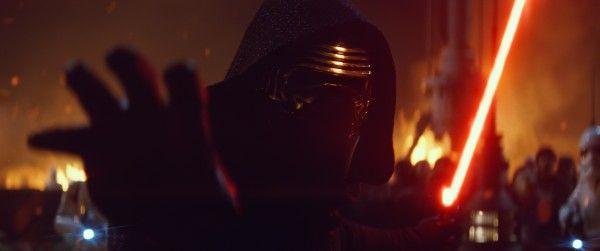 star-wars-7-force-awakens-kylo-ren-hi-res