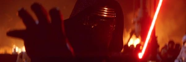 star-wars-the-force-awakens-box-office-record-thursday