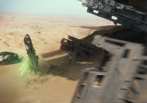 star-wars-7-force-awakens-millennium-falcon-1-hi-res
