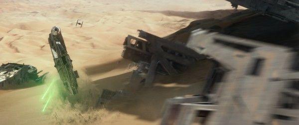 star-wars-7-force-awakens-millennium-falcon-hi-res