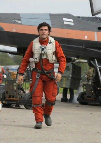 star-wars-7-force-awakens-oscar-isaac-1