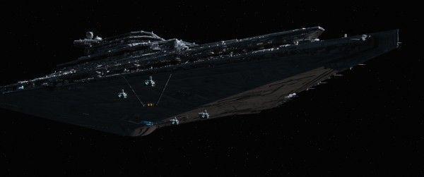 star-wars-7-force-awakens-starship-hi-res-1