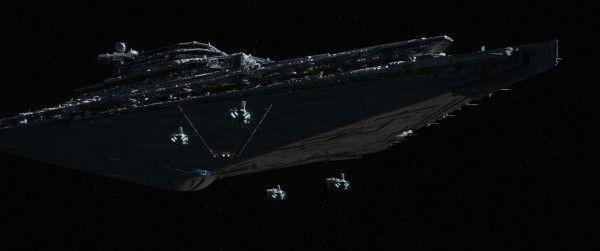 star-wars-7-force-awakens-starship-hi-res