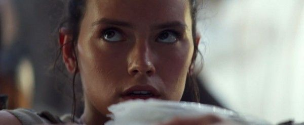 star-wars-7-force-awakens-trailer-screengrab-11