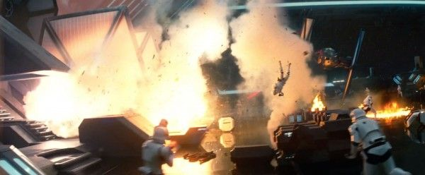 star-wars-7-force-awakens-trailer-screengrab-13