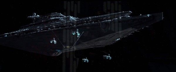 star-wars-7-force-awakens-trailer-screengrab-15