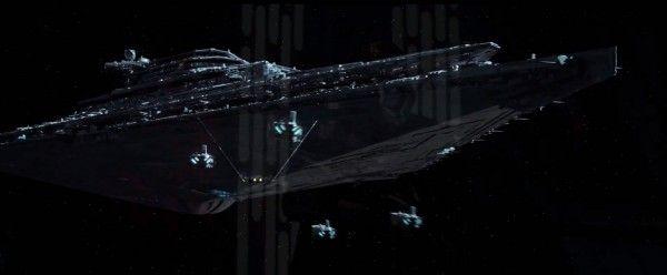 star-wars-7-force-awakens-trailer-screengrab-15