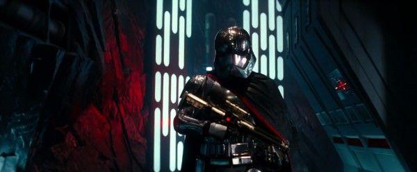 star-wars-7-force-awakens-trailer-screengrab-16
