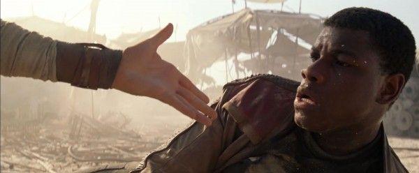 star-wars-7-force-awakens-trailer-screengrab-19