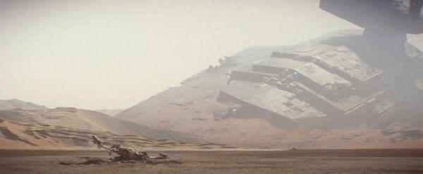star-wars-7-force-awakens-trailer-screengrab-2