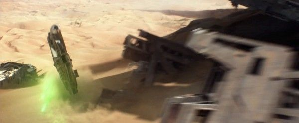 star-wars-7-force-awakens-trailer-screengrab-20