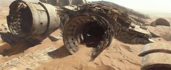 star-wars-7-force-awakens-trailer-screengrab-21