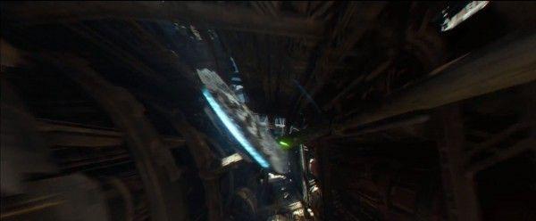 star-wars-7-force-awakens-trailer-screengrab-23
