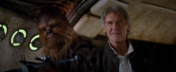 star-wars-7-force-awakens-trailer-screengrab-24
