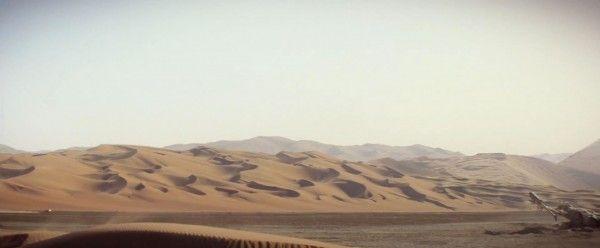 star-wars-7-force-awakens-trailer-screengrab-25
