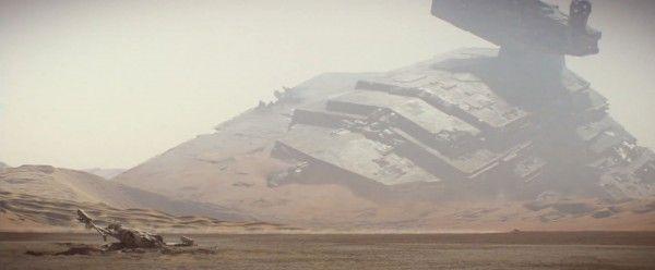 star-wars-7-force-awakens-trailer-screengrab-26