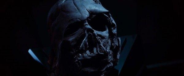 star-wars-7-force-awakens-trailer-screengrab-27