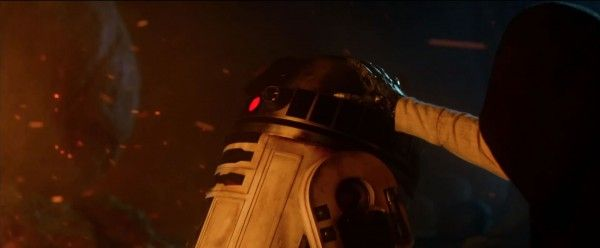 star-wars-7-force-awakens-trailer-screengrab-28