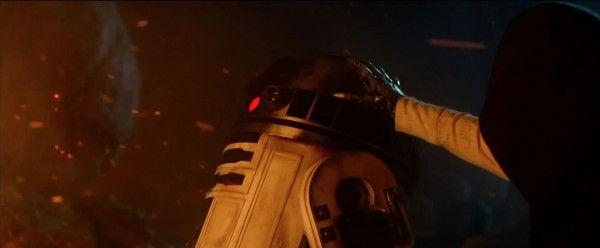 star-wars-7-force-awakens-trailer-screengrab-28
