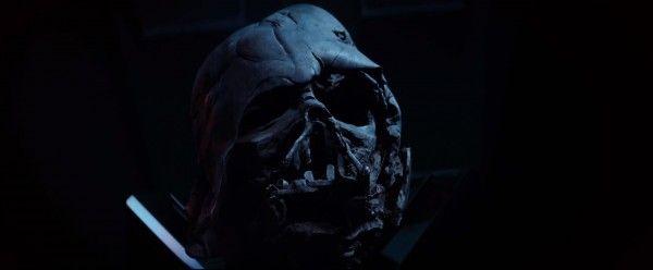 star-wars-7-force-awakens-trailer-screengrab-3