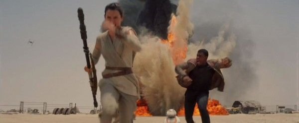 star-wars-7-force-awakens-trailer-screengrab-32