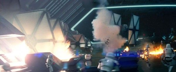 star-wars-7-force-awakens-trailer-screengrab-35