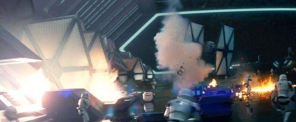 star-wars-7-force-awakens-trailer-screengrab-35