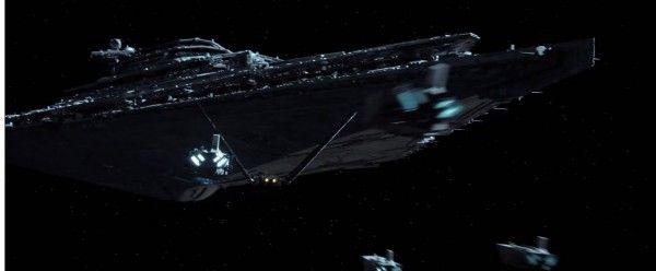 star-wars-7-force-awakens-trailer-screengrab-38