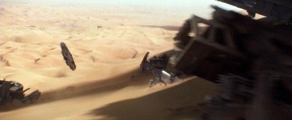 star-wars-7-force-awakens-trailer-screengrab-41